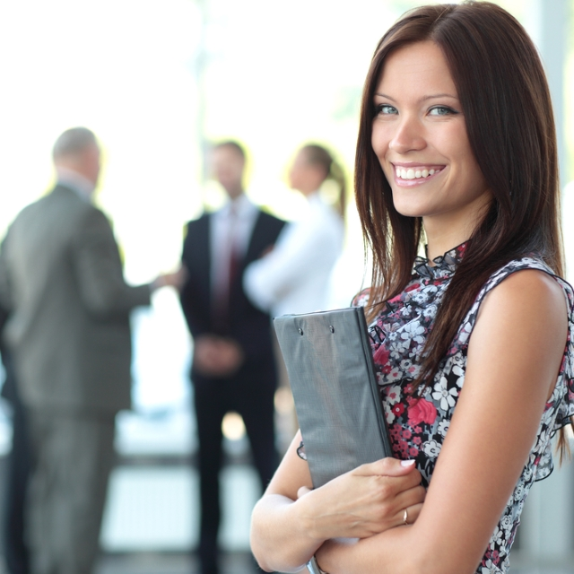 Temp Agencies In Fort Lauderdale Florida – And Reasons To Use Their Temp Services