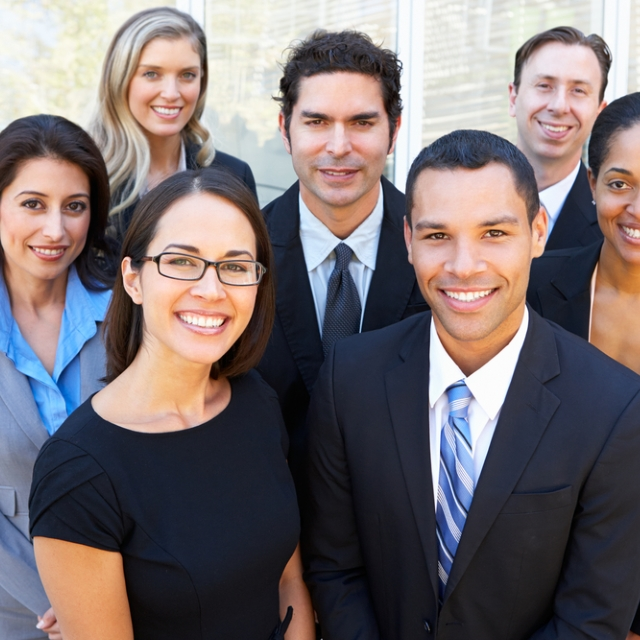 Temp Agencies Fort Lauderdale FL Offers Can Be An Outstanding Job Search Tool