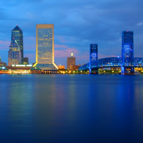 Reasons To Use The Staffing Solutions Of Temp Agencies In Jacksonville, FL