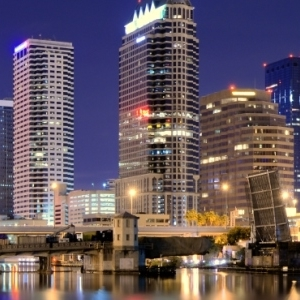 Temp Agencies In Tampa Florida - And Why You Should Utilize Their Temporary Staffing Services
