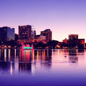 Temp Agencies In Orlando Florida And Reasons To Implement Their Temporary Staffing Services