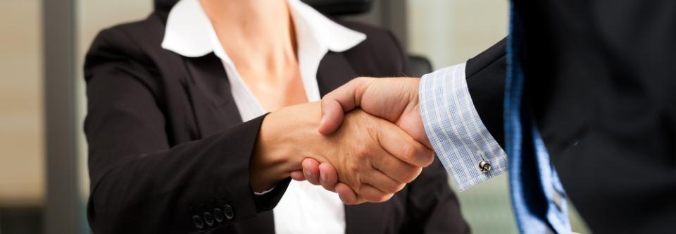 Employment Agencies - Permanent Job Agencies - Job Placement