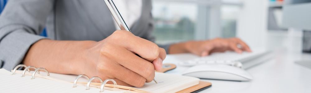 How To Write A Resume - Create A Good Resume Easy