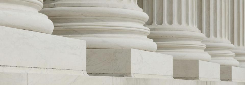 Legal Employment Agencies - Legal Jobs - Employment Services