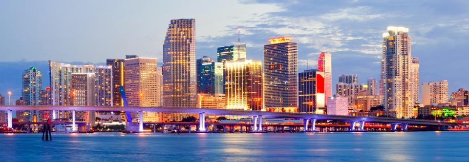 Staffing Agencies Miami FL
