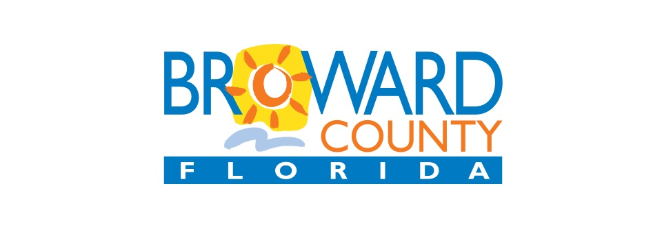 Temp Agencies Broward County FL - Staffing Agencies - Employment - Jobs