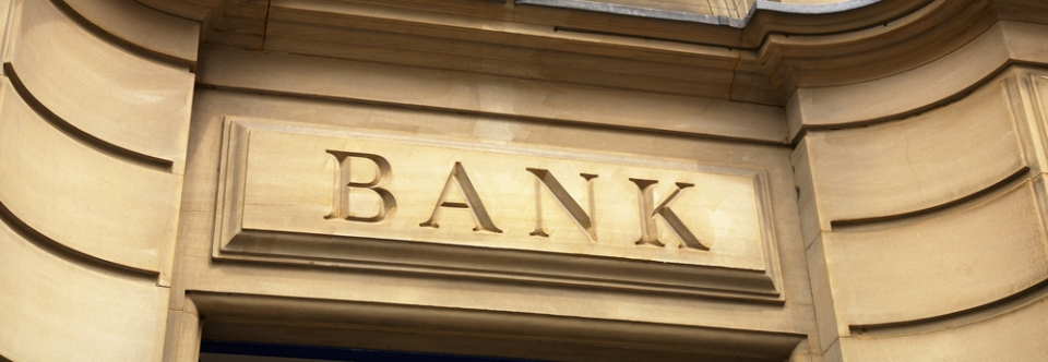 Temp Agencies For Banks - Credit Union Staffing Agency - Employment Agencies - Jobs