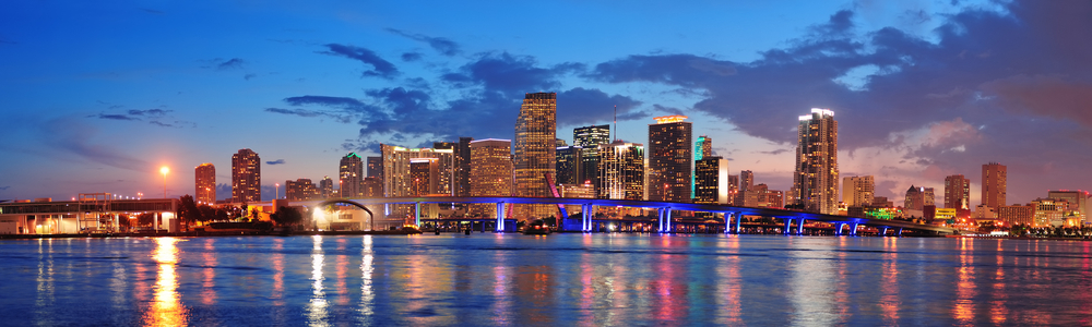 Staffing Agencies in Miami-Dade County