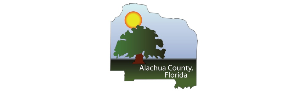 Alachua County Employment Agencies - Staffing Agencies - Temp Agencies