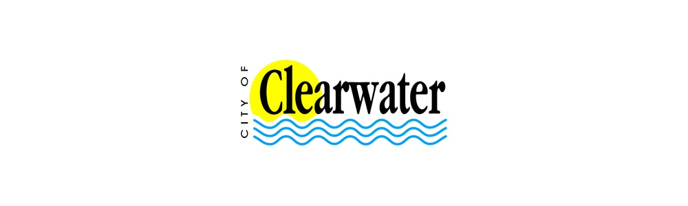 Clearwater_Florida