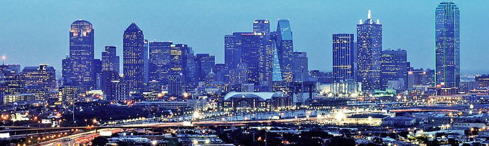Dallas_TX