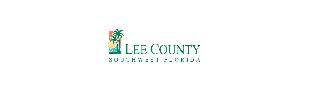 Lee_County_Fl_Seal