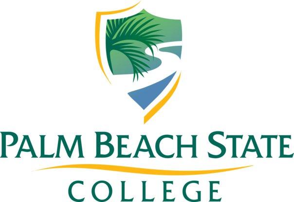 Palm_Beach_State_College