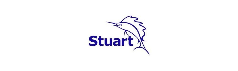 StuartFlorida