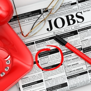 Staffing Agencies In South Florida Are Experiencing An Increase In Jobs