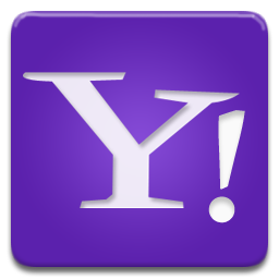Write A Review On Yahoo