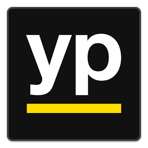 Write A Review On Yellow Pages