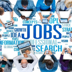 Staffing Agency In South Florida, Reports Large Employers Are Hiring