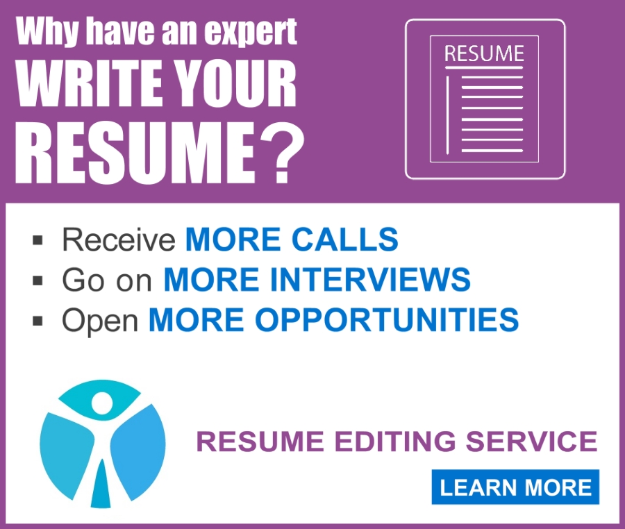 Resume Editing Service Thrivas. Send This Page To A Friend. Resume. Resume Editing Service At Quickblog.org
