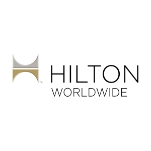 Thrivas Staffing Agency In Tampa Selected By Hilton Worldwide To Provide Temp Employees
