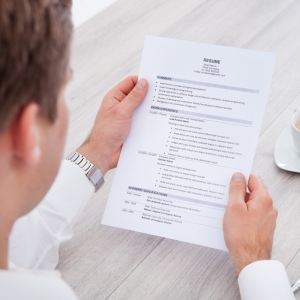 5 Things To Leave Off Your Resume - Tips From A Staffing Agency