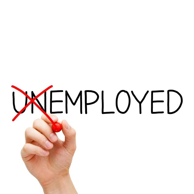 How To Make A Temporary Job Permanent U2013 Boca Raton Temp Agency Tips