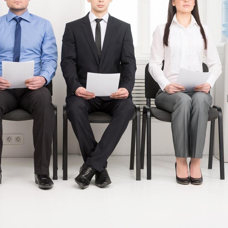 Staffing Agencies In Ft. Lauderdale FL