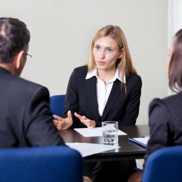 What Is Your Greatest Weakness - How To Answer The Interview Question