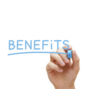 staffing agencies in orlando fl advice about benefits