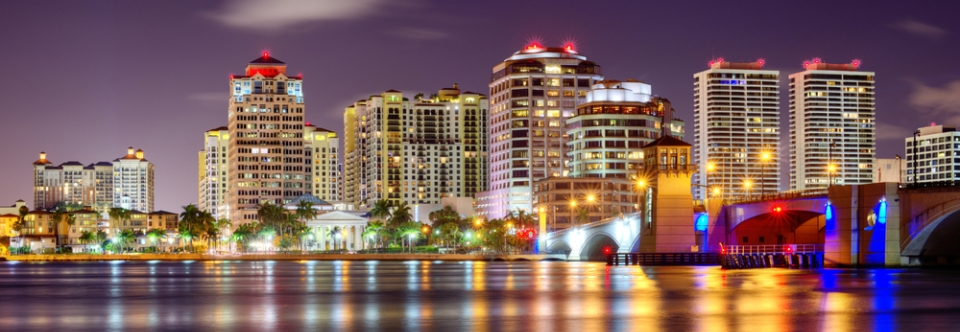 staffing agencies in West Palm Beach, FL