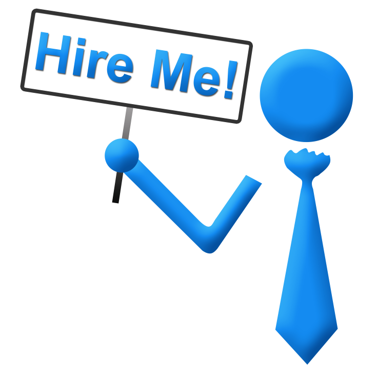 why should we hire you - tampa staffing agency - Thrivas