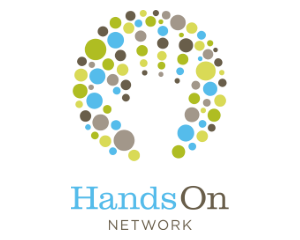 Hands On Network