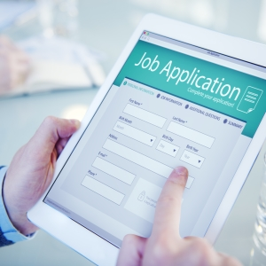 Are You Making These Critical Job Application Mistakes