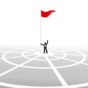 7 Red Flags That Say to Quit Your Job